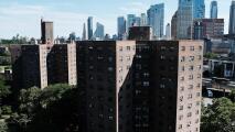 Realizarán seminario sobre loterías de viviendas asequibles para familias de bajos ingresos en Nueva York