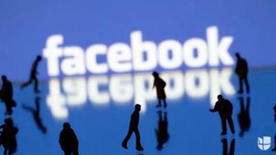 La nueva tecnología de Facebook que busca combatir la 'porno venganza'