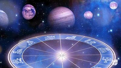 Horóscopo del 10 de marzo | Será un fin de semana quizá demasiado denso