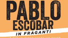 Así llevaba Pablo Escobar el dinero de la venta de drogas de EEUU a Colombia