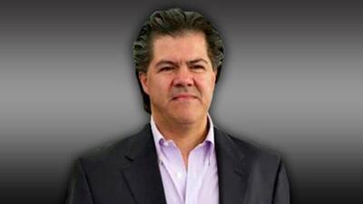 Univision extiende sus condolencias por el fallecimiento de Santiago Galindo, productor de 'Bailando por un sueño'