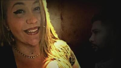 Tras meses desaparecida el cuerpo de una hispana apareció en un canal en Florida; un año después su familia espera justicia