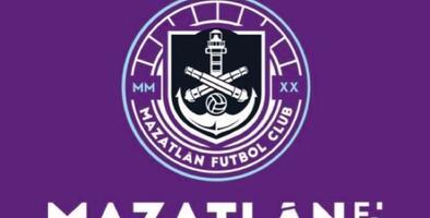 Quirino Ordaz revela día en que jugará Mazatlán FC de local