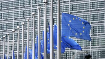 Marcela Szymanski: ISIS y la Unión Europea