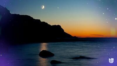 Horóscopo del 6 de marzo | La Luna nueva trae cosas interesantes