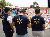 #ElPasoStrong: Líderes texanos recuerdan a las víctimas del tiroteo en El Paso y rechazan el racismo