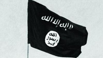 Joven de NJ declarado culpable por intentar unirse al Estado Islámico