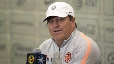 Herrera elogia a Marchesín