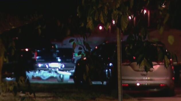 Un hombre muere tras ser baleado en el suroeste de Homestead