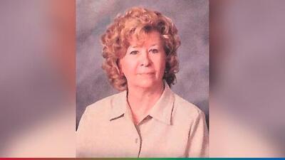 Maestra de Texas fue despedida por mensajes racistas y discriminatorios
