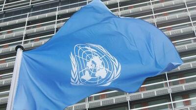El consejo de la ONU pide a los países disponibles a unirse a la lucha