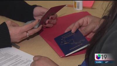 Requisitos para realizar la renovación de DACA