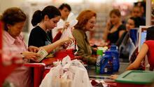 El precio al consumidor sigue aumentando