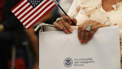 Publican los resultados de la lotería de visas de EEUU, ¿serás uno de los seleccionados?
