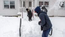 Tres consejos para evitar daños en nuestras viviendas durante el frío extremo