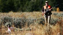 Utah negará licencias de caza y pesca a personas morosas en la manutención de sus hijos