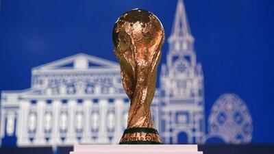 El XI ideal del Mundial de Rusia