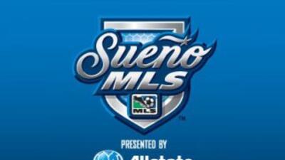 Inició el registro para participar en el Sueño MLS 2011, una gran oportunidad
