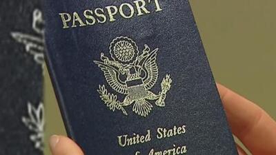 A partir de 2021, estadounidenses que deseen viajar a países europeos tendrán que solicitar una visa