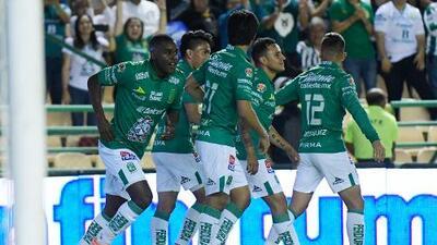 Partidos de Liguilla suspendidos por temas extradeportivos