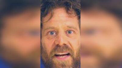 La madre del autor del tiroteo en escuela de California califica a su hijo como irracional y con colapsos nerviosos
