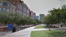 """La ciudad de Tempe suspende la iniciativa de cenar al aire libre en el """"Sixth Street Park"""""""
