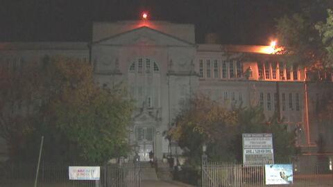 Investigan reportes de agresiones sexuales en una escuela de East Flatbush, Brooklyn