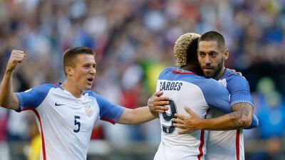 Cómo ver Estados Unidos vs. Brasil en vivo amistoso FIFA