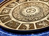 Horóscopo del 17 de mayo