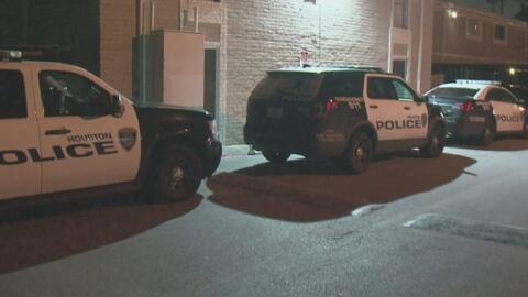 Encuentran en un apartamento a un hombre muerto y con varios impactos de bala