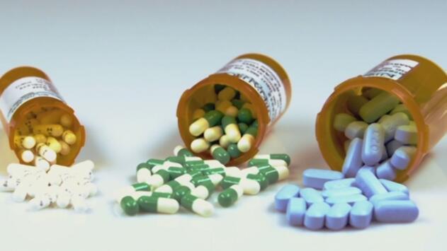 El abuso de drogas y analgésicos, la principal causa de muerte accidental en el condado de Harris