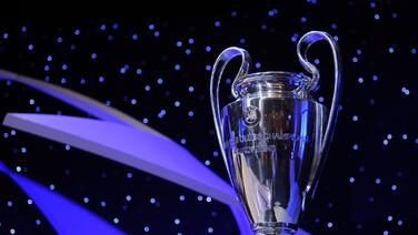 Univision Deportes transmitirá todos los torneos de la UEFA a partir del 2018