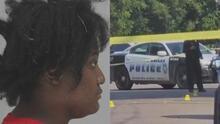 Horror, muerte y tragedia: revelan detalles del caso de una mujer que apuñaló mortalmente a su hija en Dallas