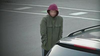 ADN revela que joven hallado en Kentucky no es el niño desaparecido hace 7 años