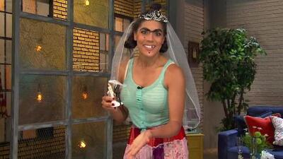Los 10 Videos Más Divertidos del Mundo - Las bodas