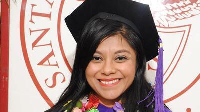 La abogada que trata de evitar la deportación de este mexicano con 18 años en EEUU también es indocumentada