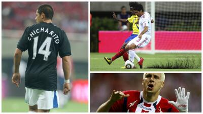 ¿Te acuerdas? Hoy hace 7 años inauguraron el Estadio Chivas con estos 3 juegos