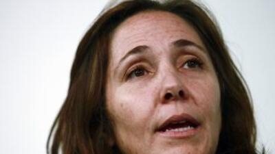 Mariela Castro arremetió contra congresistas cubanoamericanos