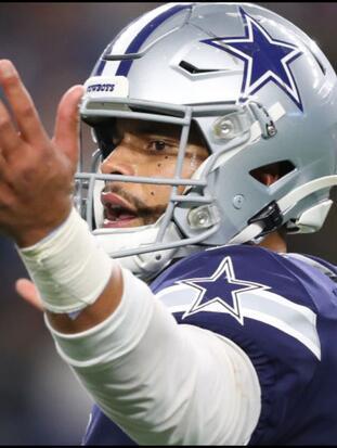 ¿Cuánto lleva tu equipo sin competir en un Super Bowl? | Te presentamos el Top de los que han pasado más tiempo alejados del partido más importante de la NFL.