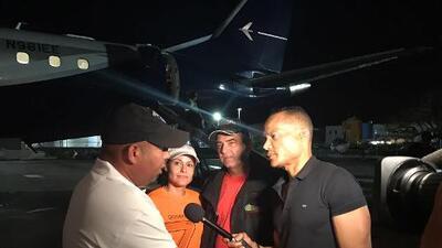 Vega Alta (Puerto Rico) después del paso del huracán María: últimas noticias