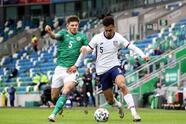 La selección de Estados Unidos se lleva el partido amistoso ante Irlanda del Norte con marcador de 2-0. Los jovenes Cristian Pulisic y Giovanni Reyna fueron los jugadores de la tarde tras hacer las anotaciones de la victoria para la escuadra de las barras y las estrellas.
