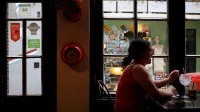 """""""Que nos ayude como mujeres y empresarias"""": cubanas le piden a Ivanka Trump mantener las políticas de Obama"""