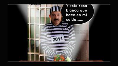 El juicio de El Chapo en memes