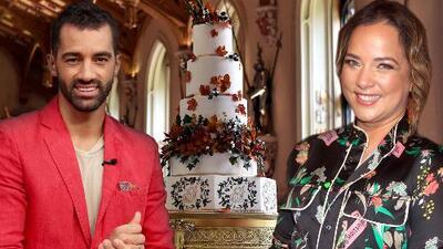 Toni Costa y Adamari López ya tienen fecha para su boda