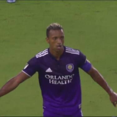 ¿Qué te parece el de Nani? Top 5 de golazos de la Jornada 3 de la MLS