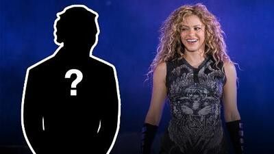 ¿Y qué dirá Piqué? Este famoso reggaetonero confesó su amor por Shakira
