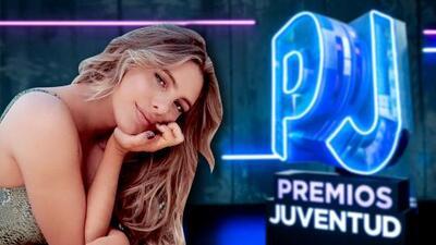 Lele Pons siempre estará agradecida con Premios Juventud y esta es la razón