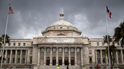 Sindicalistas de Puerto Rico piden prudencia ante una posible reforma laboral