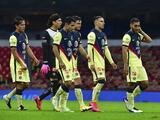 Liga MX | EN VIVO América vs FC Juárez: fecha, horario y canal de TV de la J3 del Guardianes 2021