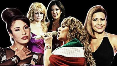 Lecciones de las poderosas del regional mexicano (que deberían aprender algunas del pop)
